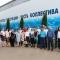 5 июня 2018 года в АО «ГМС Ливгидромаш» прошел семинар для дилеров о новых разработках насосов